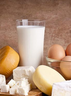 MILK, CHAPATHI ,BATTERS, MILK PRODUCTS